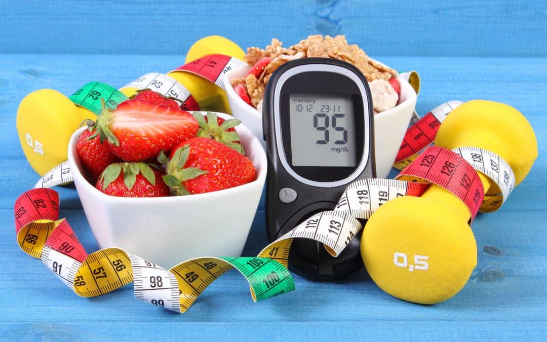 Cukrzyca – nie lecz objawów tylko przyczynę