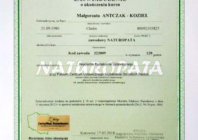 Certyfikat Gosia_04