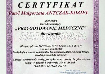 Certyfikat Gosia_02