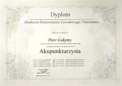 Certyfikat Piotr_03