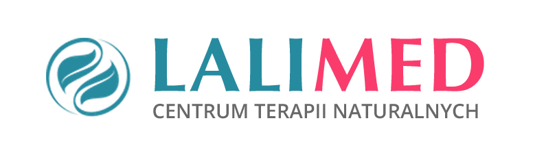 Lalimed - Centrum Terapii Naturalnych Lublin