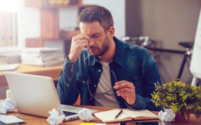 Wirus przewlekłego zmęczenia i sposoby jego leczenia
