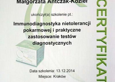 Certyfikat Gosia_03