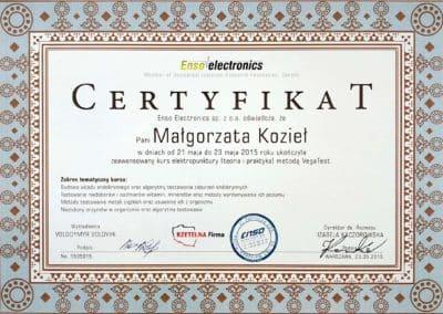 Certyfikat Gosia_01