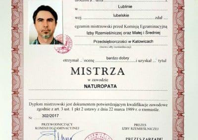 Certyfikat Piotr_06