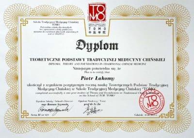 Certyfikat Piotr_02