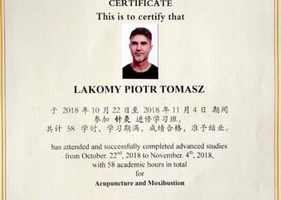 Certyfikat Piotr_01